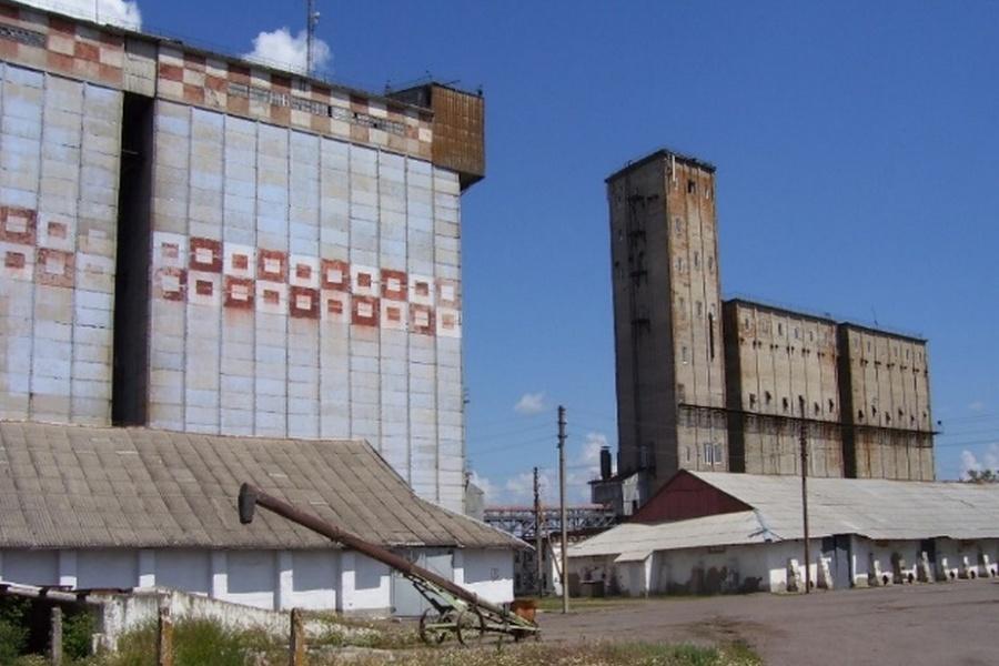Элеваторы в николаевской области чертеж скребковые транспортеры