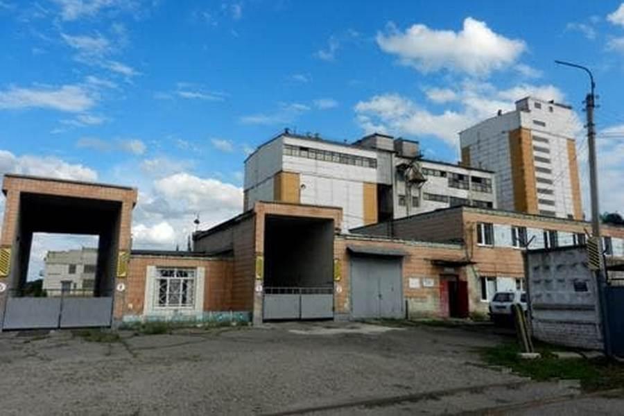 Элеваторы луганская область сасовский элеватор официальный сайт