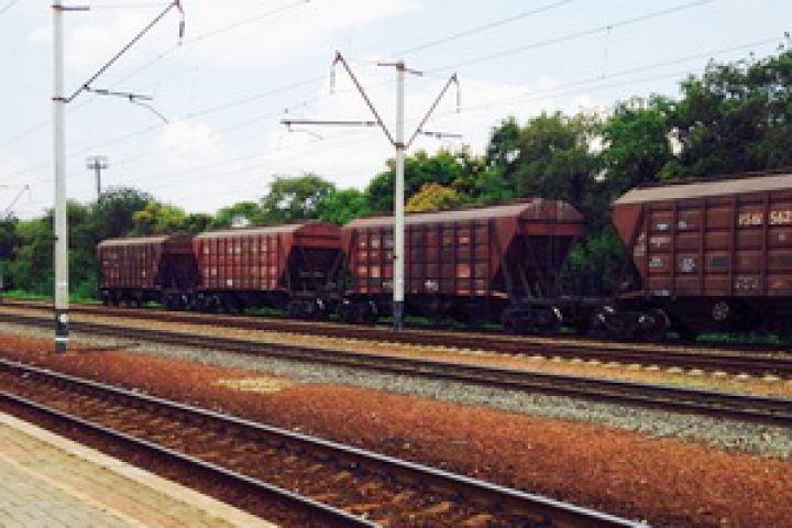 Элеватор железная дорога назначение цепных транспортеров