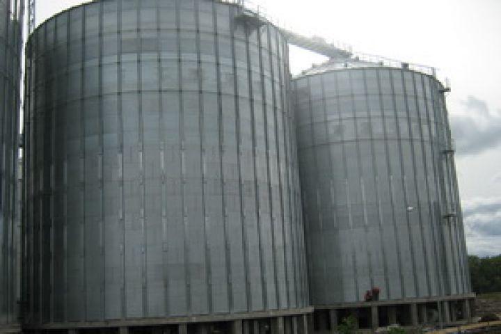 Стоимость пшеницы на элеваторе рольганг приводной изготовление