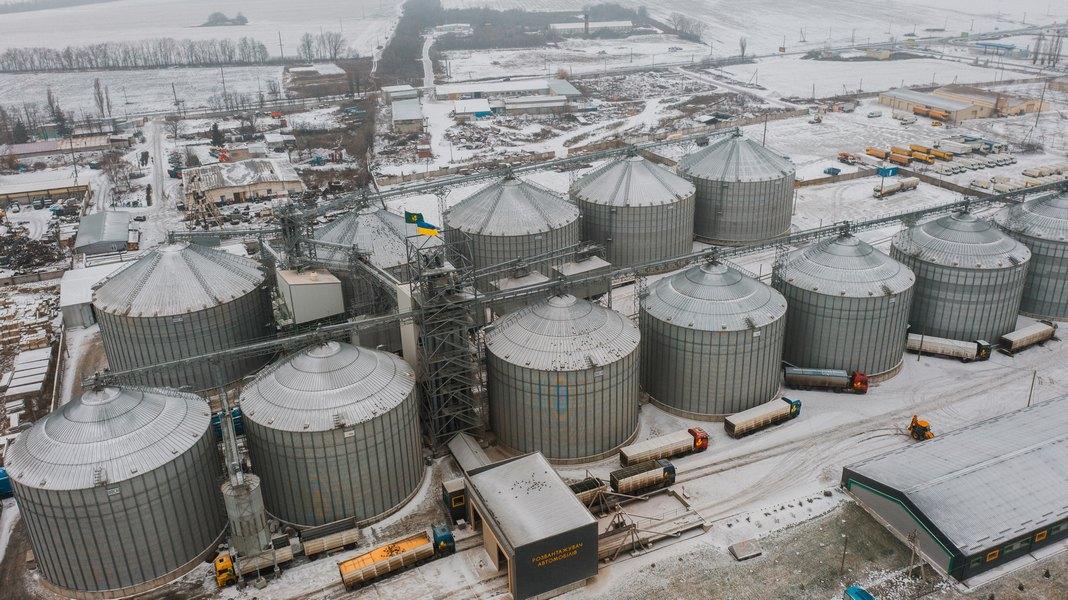 Как ремонтируют элеваторы цена на новый фольксваген транспортер т6 в москве