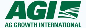 Ag Growth International