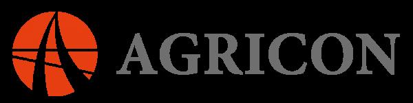AGRICON — Elevatorist.com