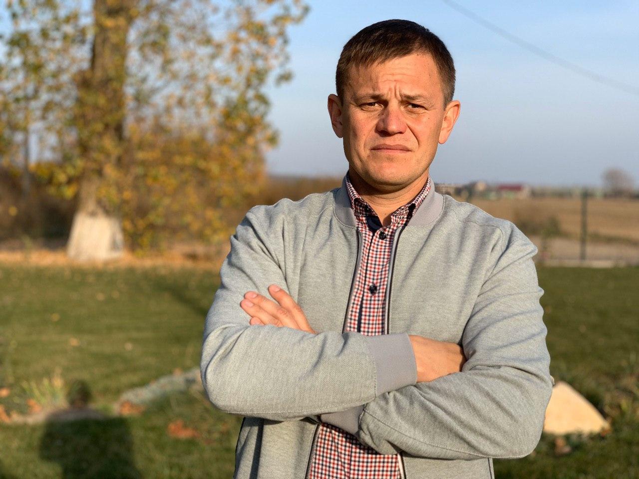 Экономист на элеваторе расписание автобусов автовокзал зарайск элеватор зарайск