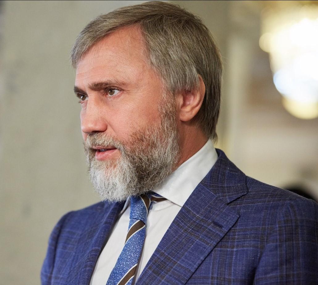 Элеваторы новгородской области элеватор является ли опасным объектом