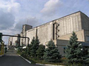 Элеваторы в донецке о курганский машиностроительный завод конвейерного оборудования
