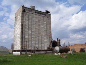 михайловский элеватор пензенская область адрес