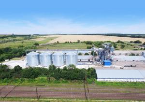 Черкасская область элеваторы транспортер зернового элеватора акрос 21 скребок