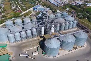 Элеваторы кернел завод конвейерного оборудования зао