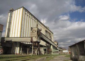 Элеваторы белгороде чагринский элеватор оао