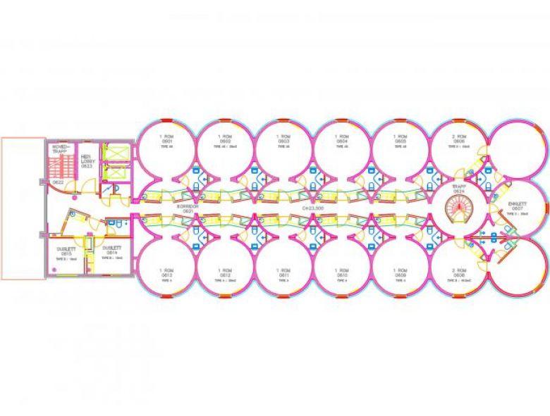 Планировка элеватора транспортер скребковый тс 1