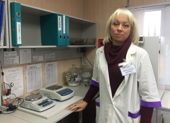 Ищу работу начальник лаборатории при элеваторе каталог элеваторов краснодарского края