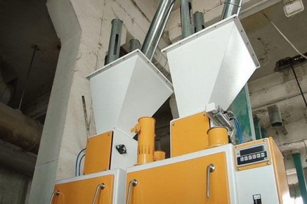 Элеватор в темиртау транспортер для швейных машин