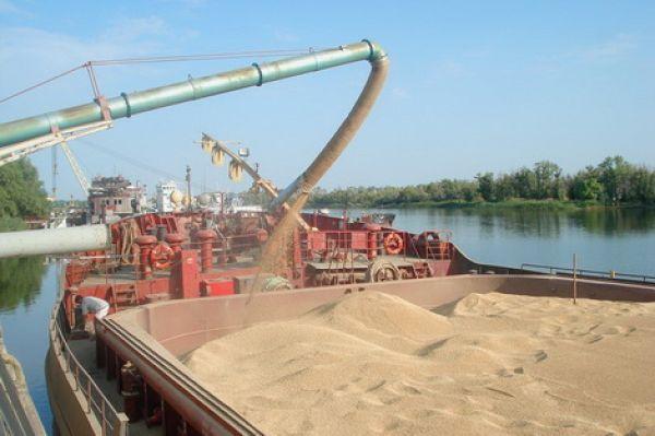 Продаю элеватор в саратовской области фольксваген транспортер т6 грузовой отзывы