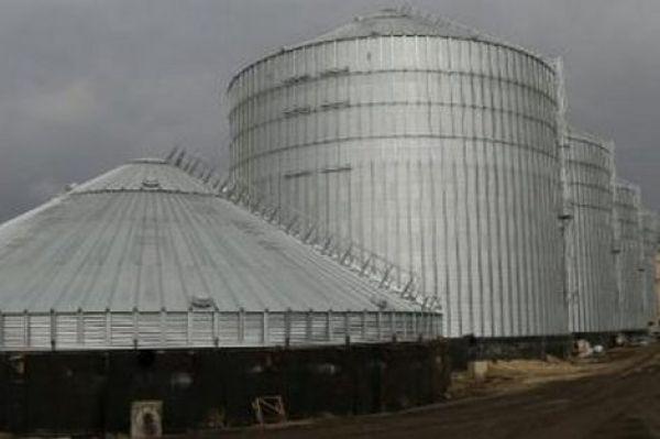Элеваторы г пензы на элеваторе привезли 736 ц пшеницы