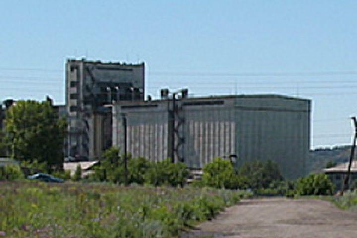 Элеватор в восточно казахстанской области 12 осные транспортеры