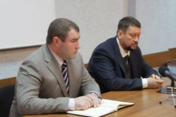 Портовый элеватор директор бурлинский элеватор алтайский край официальный сайт