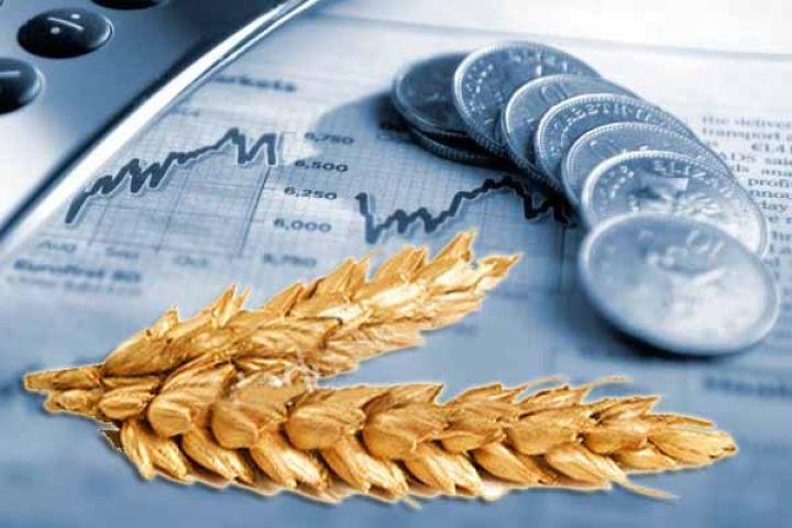 Цены на зерно на элеваторах куплю отходы с элеватора