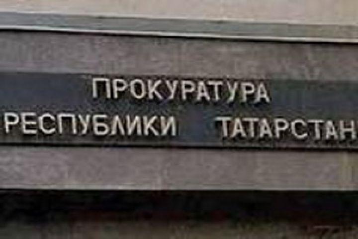 Арский элеватор татарстан список элеваторов башкирии