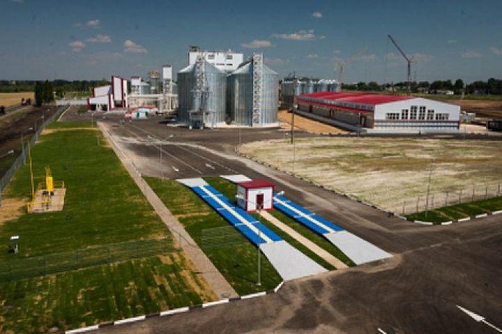 Мираторг элеваторы farming simulator 17 конвейер