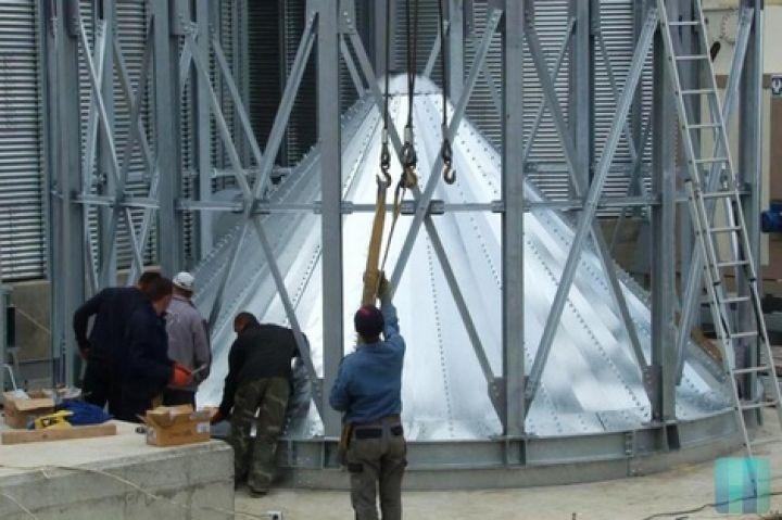 Элеватор вместимость короткая и длинная база фольксваген транспортер