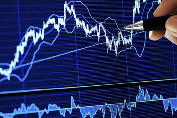 """Картинки по запросу """"картинки  Мировая экономическая рецессия"""""""
