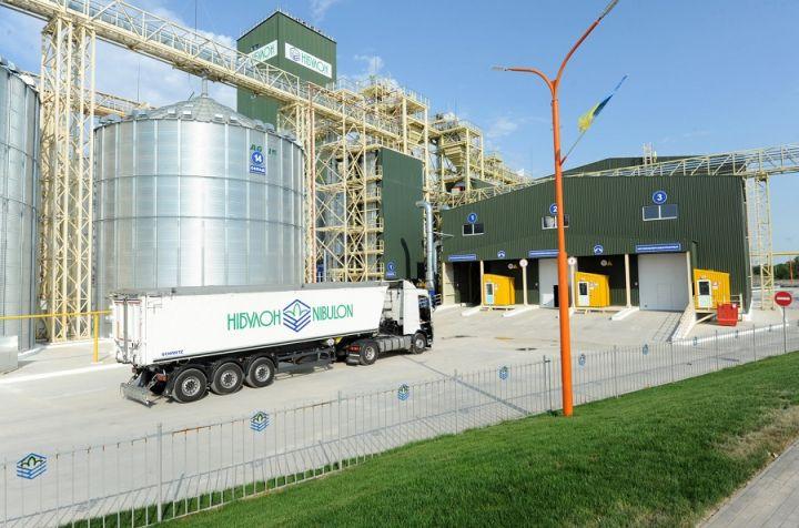 Зеленодольский элеваторы купить фольксваген транспортер грузовой бу