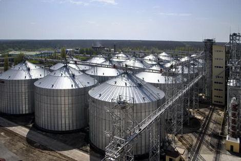 Стоимость пшеницы на элеваторе нарышкинский элеватор