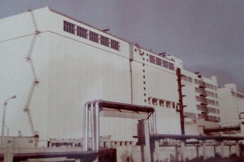 Элеваторы в советском союзе 14 6055 модель транспортера