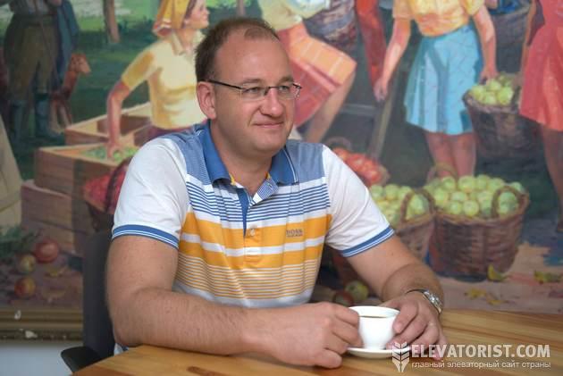 Александр Алехин