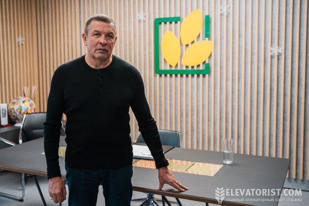 Иван Цымбалов