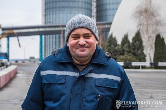 Алекскандр Лепко