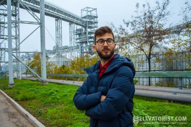 Тариэл Хаджишвили