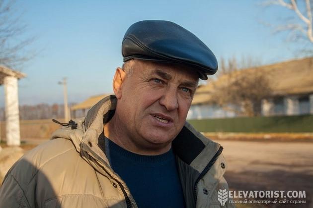 Василий Невмыванный