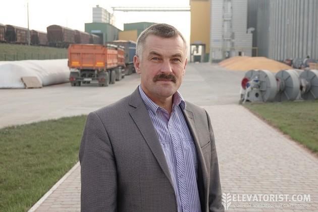 Владимир Короташ