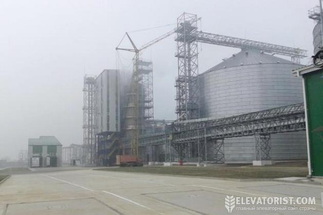 http://elevatorist.com/storage/Dubno/avtopriem.jpg