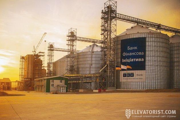http://elevatorist.com/storage/Dubno/elevator.jpg