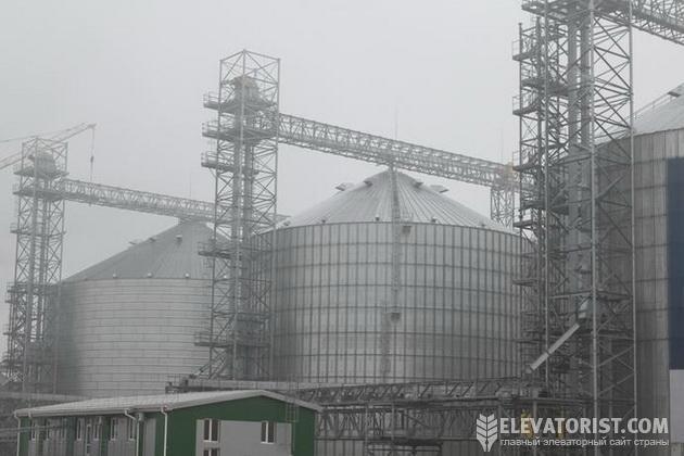 http://elevatorist.com/storage/Dubno/silosi.jpg
