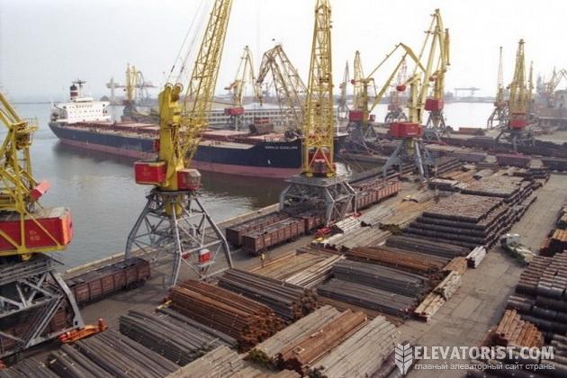 http://elevatorist.com/storage/GPZKU/Stividornaya%20kompaniya.jpg