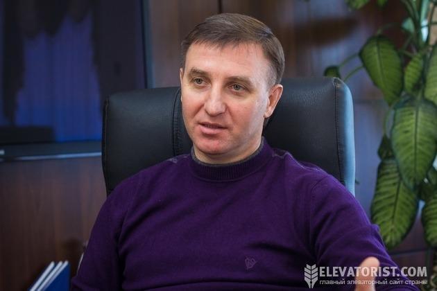 Александр Жукотанский