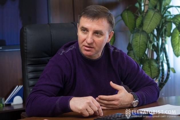 Александо Жукотанский