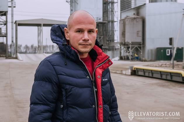 Зинченко Владимир
