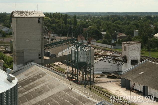 http://elevatorist.com/storage/Nosovka/Nosovskiy-HPP.jpg