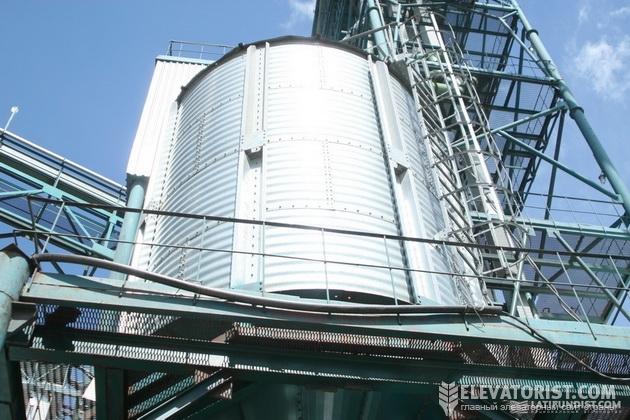 http://elevatorist.com/storage/Nosovka/Nosovskiy-HPP1.jpg