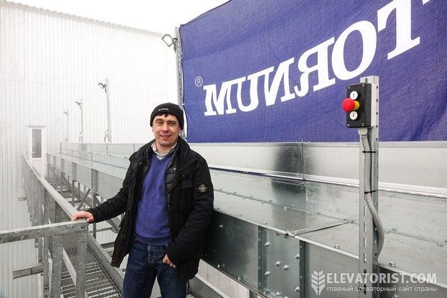 Вячеслав Коваленко