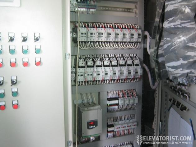 http://elevatorist.com/storage/Rokitnoe/sitovaya-otkritaya.jpg