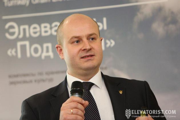 Виталий Галич