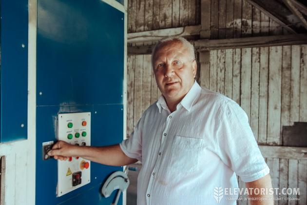 Алексей Шляхов