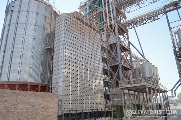 http://elevatorist.com/storage/agrotrade/Neco-bolshaya.jpg