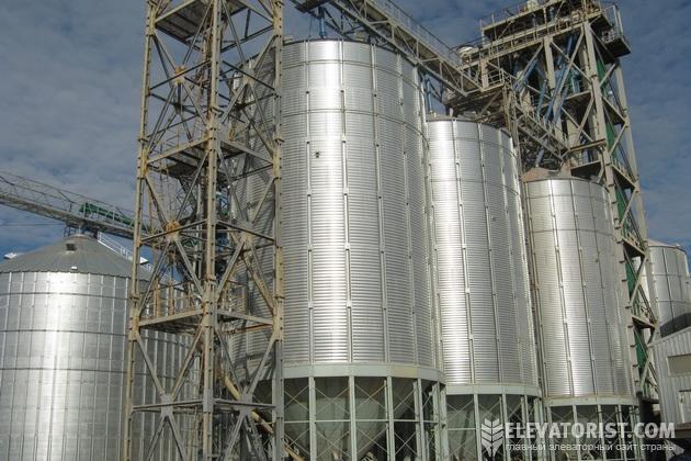 http://elevatorist.com/storage/agrotrade/silosi%20vremennie.jpg